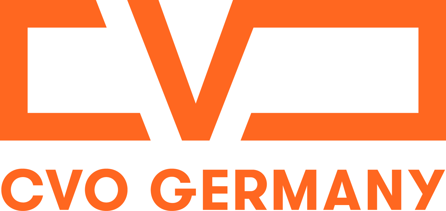 cvo-germany-gmbh
